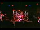 Racer X - Live 1987