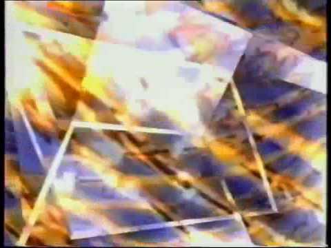 Рекламная заставка ТРК Петербург 01 01 2000 20 05 2001