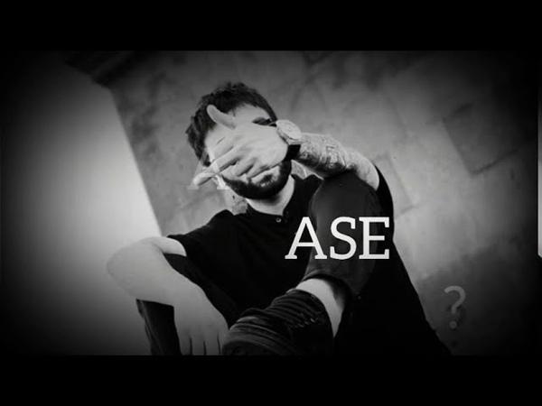 Vnas - Ov a Ase (Original Audio) RAP GOD