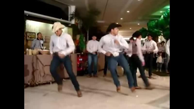Cowboy Country Show Broken Heart Woman