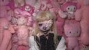 Jazmin Bean Worldwide Torture Official Music Video
