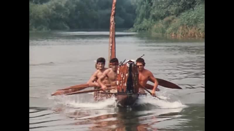 6 - 7_В поисках капитана Гранта (1985) 1080p