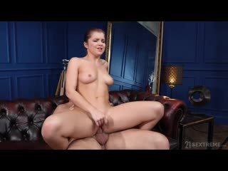Renata Fox - Teen Idol - Porno, All Sex, Hardcore, Blowjob, OldYoung, Porn, Порно