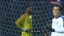 Uzbekistan vs Saudi Arabia 2 3 FIFA World cup qualifying highlights and goals