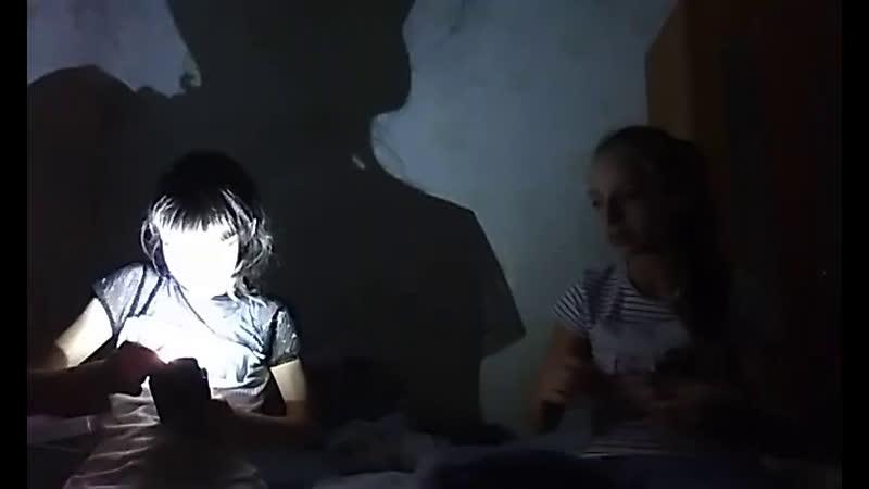 Екатерина Терещенко - Live