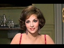 Gina ~ Johnny Mathis ~ 1962