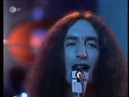 Uriah Heep - Lady In Black 1971 (1977) (HQ)
