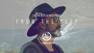 DJ Chus - Live @ Deep Root Sessions #002   []