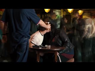 My mad fat diary all the kissing and touching