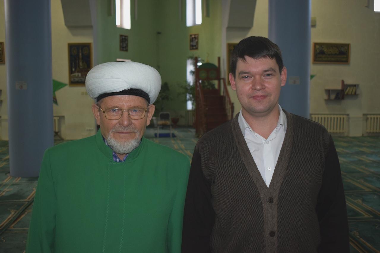 Алексей Старостин Екатеринбург Исилькуль Омск Зулькарнай Шакирзянов