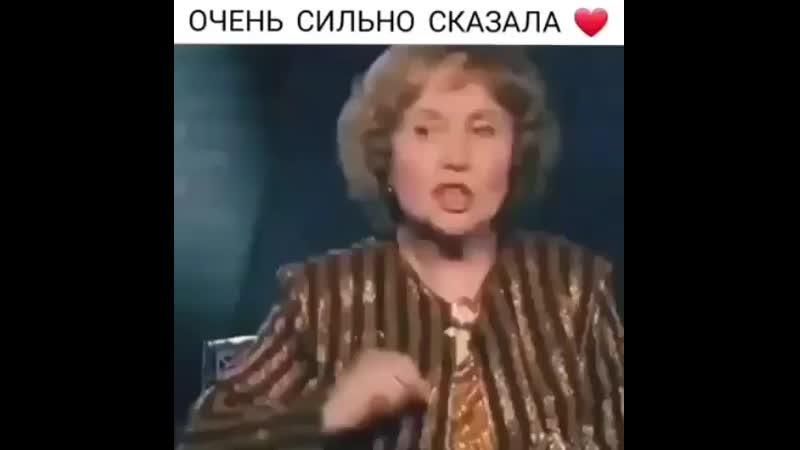 Varvara essens InstaUtility 00 CA10T2AAijN 11