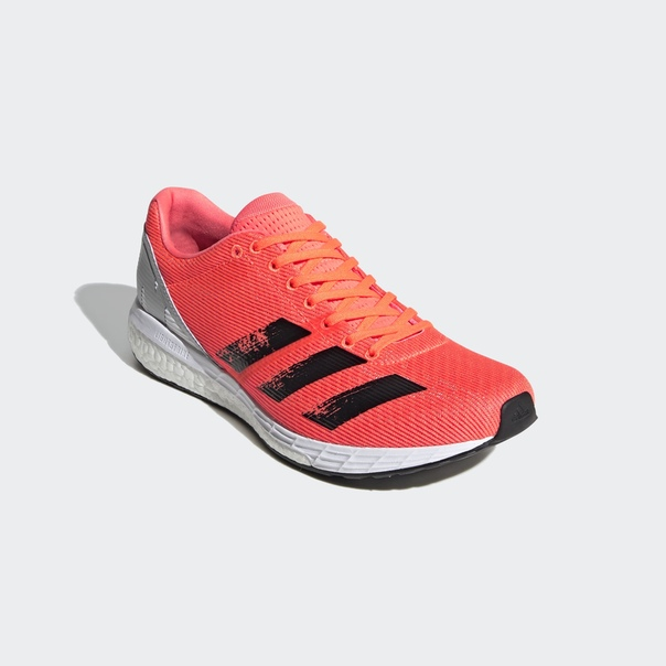 Кроссовки для бега Adizero Boston 8 image 5
