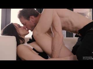 Briana Banks, Vera King, Jessica Jade, Kit Mercer, Sarah Vandella [порно, HD 1080, секс, Brazzers, +18, home,  sex, New Porn,]