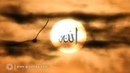 Sufi Music I Rumi Poetry HU The Zikr by Anandmurti Gurumaa New Sufi Zikr Meditation