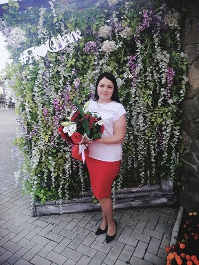 Фирзия Габтрахманова