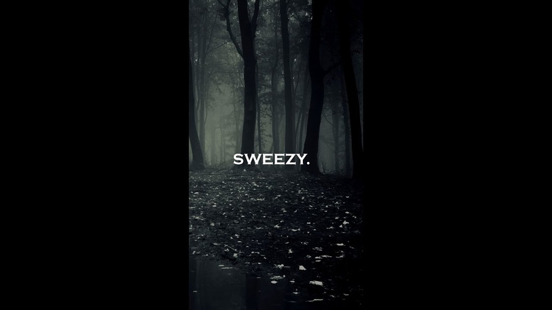 [ON SALE] SWEEZY. - SIGNAL / BEAT / TRAP BEAT / TRAP