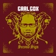 Carl Cox, Norman Cook - That's the Bass