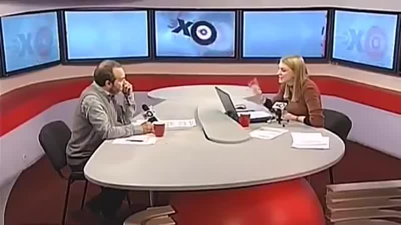 Вот такие иксперды, на ТВ рассуждают о неграмотности населения