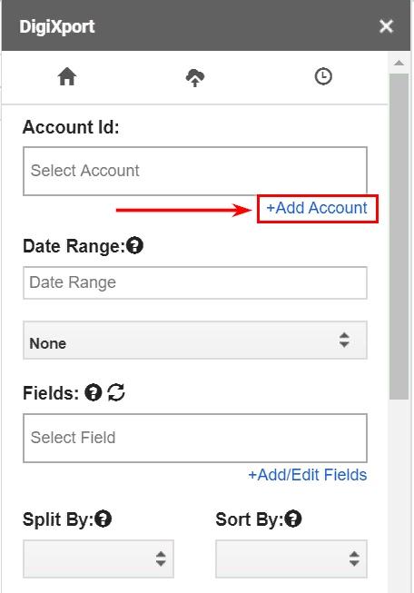 Как быстро и бесплатно импортировать в Google Таблицы статистику из Facebook, изображение №3