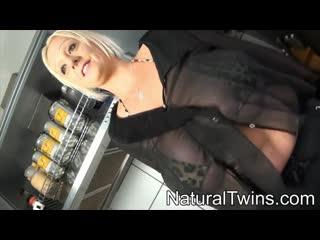 Emilia Boshe, Busty Girl, Beautiful Blonde Solo Erotica Pov Teen Young Sex Big Huge Tits Big Boobs Handjob Blowjob Porn HD 1080p