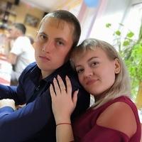 Иван Шляхов