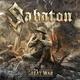 Sabaton - In Flanders Fields