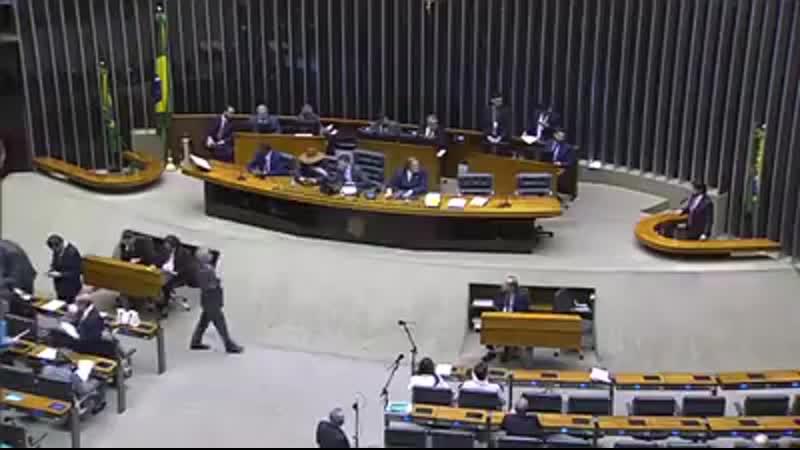 STF prevê um gasto de 700 mil reais numa reforma de imóveis de 1 ministro