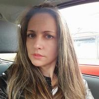 АнтонинаГришковец