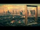 DUBAI FRAME новое чудо Дубая и мира ! ДУБАЙ ЗА 5 ДНЕЙ ОТДЫХ В ОАЭ VLOG День 4 1