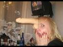 Cамые смешные фото девушек и лучшие фото приколы про женщин