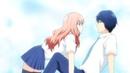 「Аниме клип」Патамушка「AMV」 Реальная девушка 3D Kanojo Real Girl