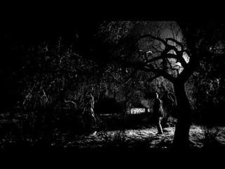 November (2017) OST Ending Music by Jacaszek