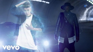 - #thatPOWER ft. Justin Bieber (Official Music Video)