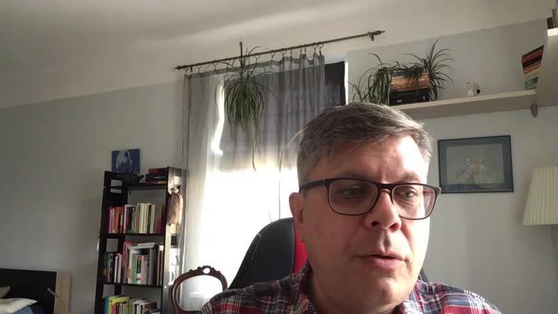 Кирилл Кобрин литератор и историк один из попечителей премии НОВАЯ ОТЕЧЕСТВЕННАЯ СЛОВЕСНОСТЬ