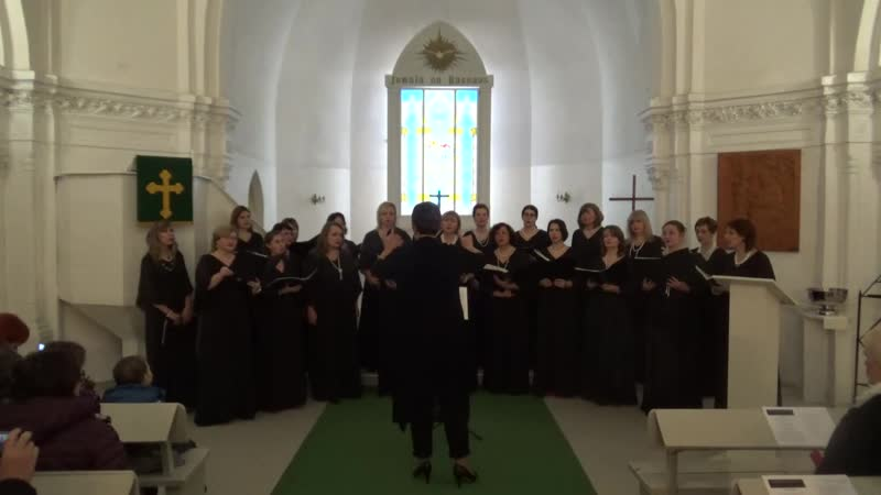 03 Господи помилуй византийский распев 15 века