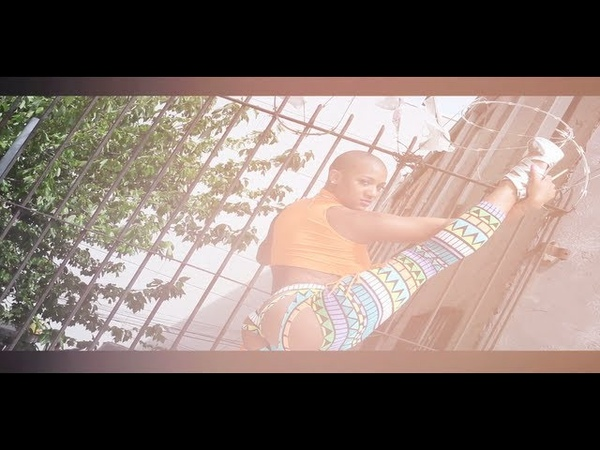Nya Lee Tap Out Freaks Official Music Video