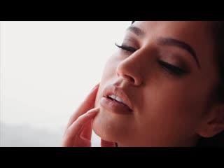 Hakan Akkus - I Cant Be (Ilkan Gunuc Remix)