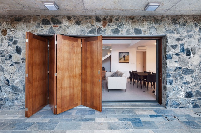 Частный дом на Кипре