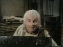 Eu Cláudio I Claudius Minissérie Episódio 1 Um Toque de Assassinato 1976