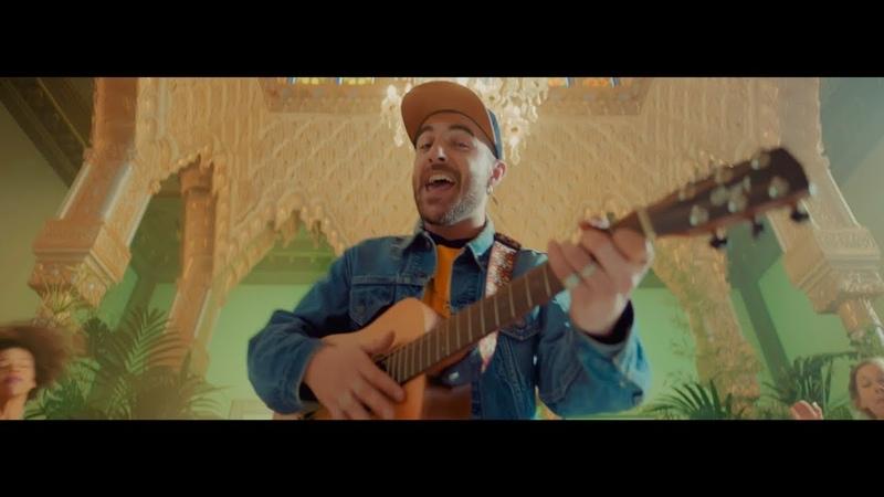 Nil Moliner El Despertar Videoclip Oficial