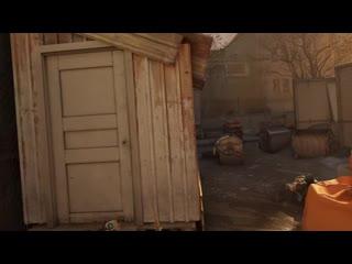 [Spotman] - Half-Life Alyx 13