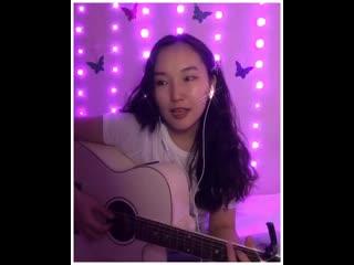 Девочки песня нашего детства