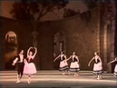 La Vivandière (Kirov) - Alla Sizova - Boris Blankev (1982).avi