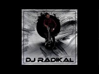 Tem mel-Ghetto Zouk Remix-Dj Radikal