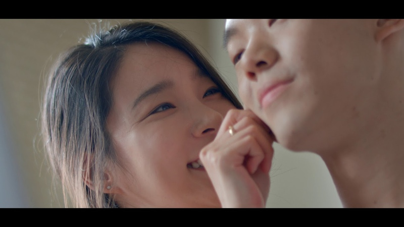 Sophiya 소피야 Little Things Official Music Video