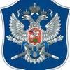 Всероссийское казачье общество