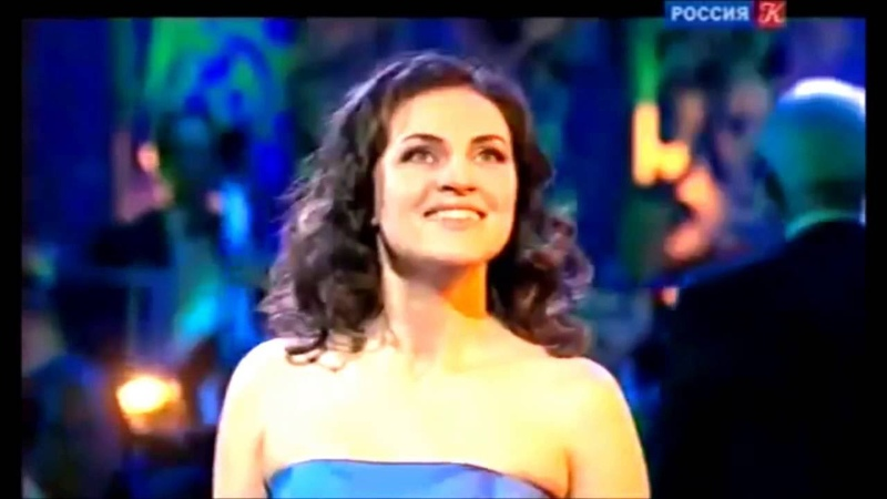 Venera Gimadieva - Gounod Juliette