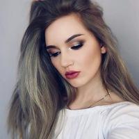 Ирина Перхоленко