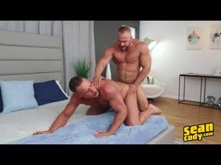 [Sean Cody] SC2638 - Brock  Jack Bareback (720p)