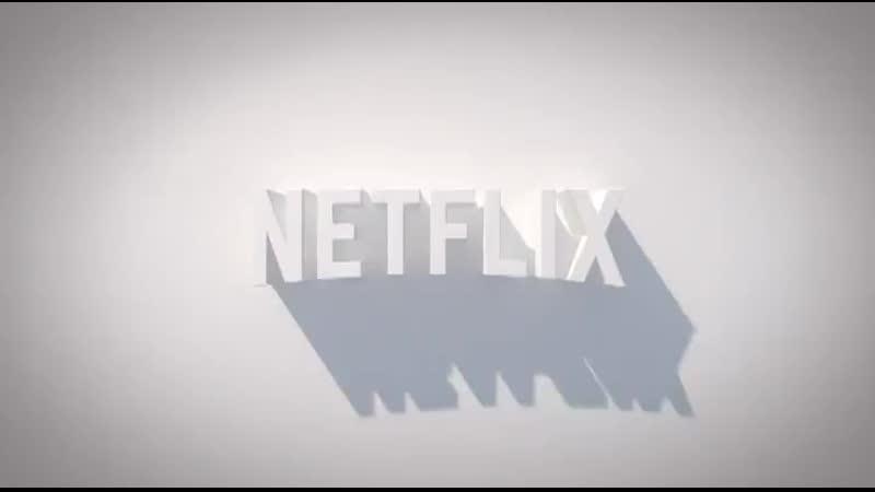 Бумажный дом 2 сезон 8 серия